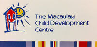 Licensed Day Care Homes for Children 0-12 Years