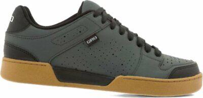 Giro Jacket II MTB Bike Shoes Dark Shadow/Gum