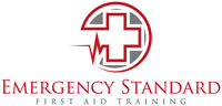 Oliver Road C.C. Red Cross First Aid Classes June 29 - 30