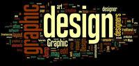 Flyers, Cartes d'affaire, Design graphique.