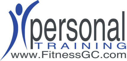 www.FitnessGC.com  *SPECIAL* Gym/Outdoor Training (One2One) Helensvale Gold Coast North Preview