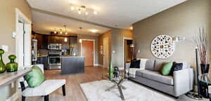 Brand New West End Condo Launching
