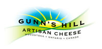 Two employees needed for cheese factory positions