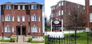 Sublet needed asap! Close to Fanshawe College