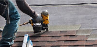 Do you need a new roof ?