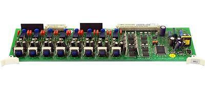 Refurbished Samsung Idcs 8sli 8 Circuit Card