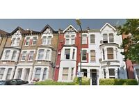 1 bedroom flat in 22 Burton Road, Kilburn, NW6
