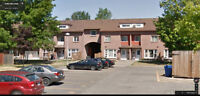 TWO BEDROOM TOWNHOUSE - SMITHS FALLS