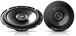 Pioneer-TS-G1721i-17cm-6-5-dual-cone-car-speakers-inc-grilles-1-pair-230w-max