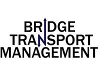 External Transport Manager! - Free Consultation