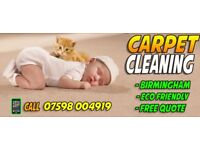 -Cheap Bio Carpet & Upholstery Cleaning services | Call Now