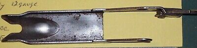 Savage-Stevens-Springfield 30-67-77-79 12 Gauge Shell Lifter Assembly