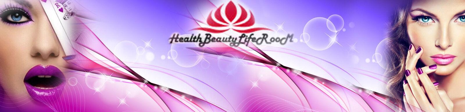 healthbeautylife shop