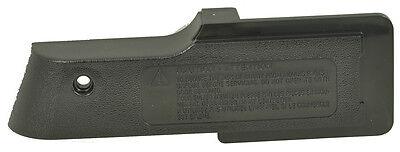 Oreck Belt Guard Door Cover Nozzle Housing for model XL2600, XL2610, - Oreck Belt Door