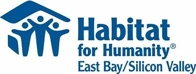 Habitat for Humanity East Bay/Silicon Valley