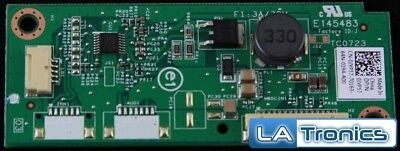 Genuine OEM DELL OptiPlex 3030 Converter Board 0JYP57 JYP57