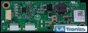 Genuine OEM DELL OptiPlex 3030 Converter Board 0JYP57 JYP57