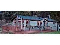 OMAR Kingfisher Lodge