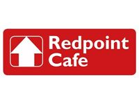 Full time Chef required for busy cafe and bar in bedminster