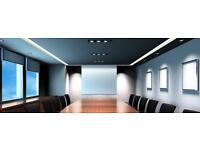 Conference Hall or Meeting Room Available in Bournemouth near University