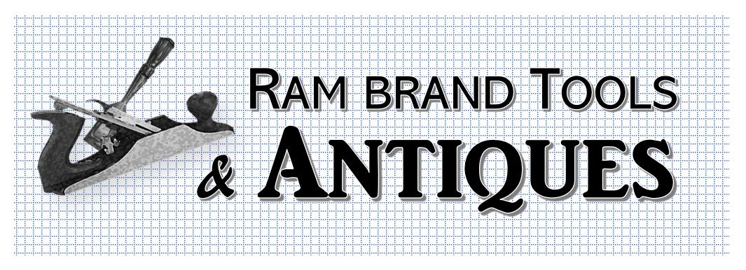 Rambrandtools
