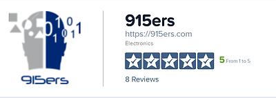 915ers