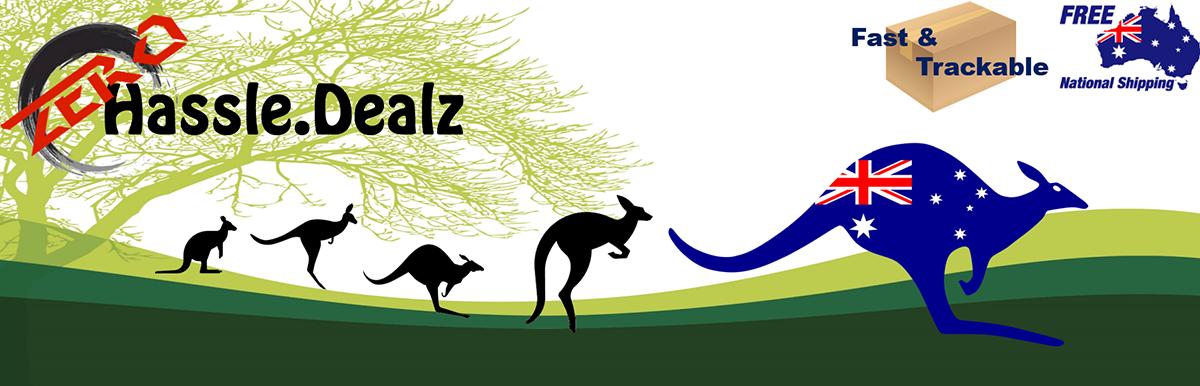 Zero_Hassle_Dealz