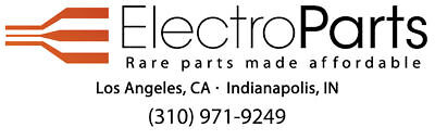 ElectroParts_Warehouse