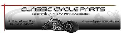 ClassicCycleParts-Online
