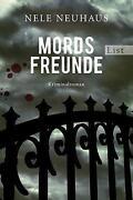 Nele Neuhaus Mordsfreunde