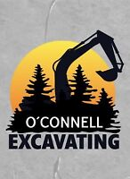 O'Connell excavating