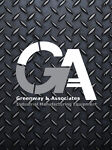 Greenway&Associates
