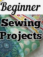 Wanna join a fun class, learning to Sew?