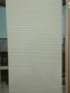 Sears Best Blinds