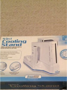 WII COOLING STAND London Ontario image 2