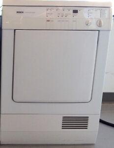 laveuse sech 24p livree gratuit 24 washer dryer free delivery