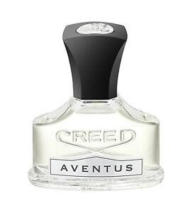 0a5e88ae4250 Creed Aventus 30ml Eau de Parfum for sale online | eBay
