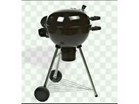 57cm grillstream kettle charcoal barbecue John Lewis