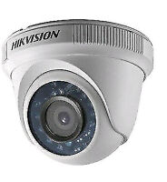 Security camera cctv install at best quote.Reliable service