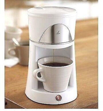 Lakeland One Cup Coffee Maker Hardly Used In Tooting Broadway London Gumtree
