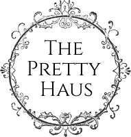 The Pretty Haus Artist Position - CDN ROCKIES REGION