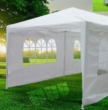 $39 marquee Hire,$1 chairs, $6 Tables Badgerys Creek Liverpool Area Preview