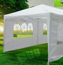 $39 marquee hire, $6 tables & $1 chairs Campbelltown Campbelltown Area Preview