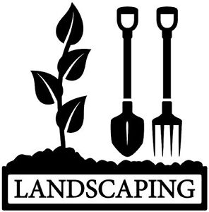 Cheap landscaping Cameron Park Lake Macquarie Area Preview