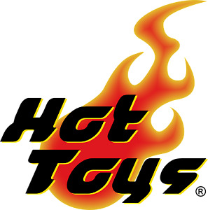 Hot Toys, Sideshow, Enterbay & Blitzway Figures For Sale