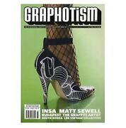 Graphotism
