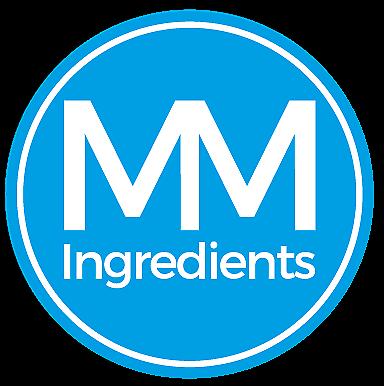 MM Ingredients