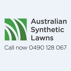 Cheap Australian Made Synthetic Turf in Sydney -  Get Free Quote! Ashfield Ashfield Area Preview