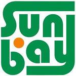 Sunbay-led