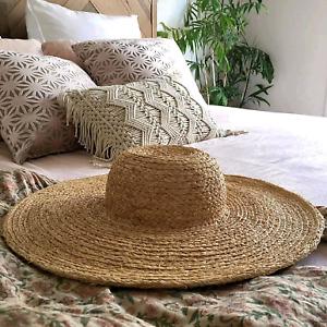 ae295b274 hat in Australian Capital Territory   Accessories   Gumtree ...